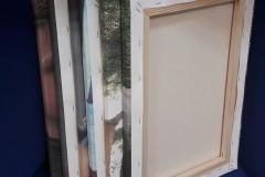 vaszonkep-galeria-03