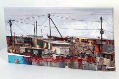 vaszonkep-galeria-18